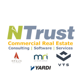 NTrust sponsors MRI London IUC